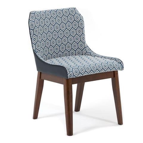 Кресло REBAK