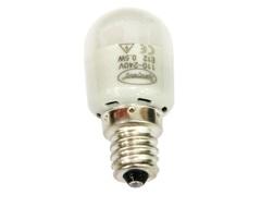 Фото: Лампа для бытовой швейной машины SPY-E14/E12