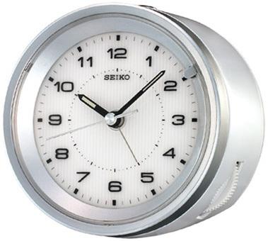 Настольные часы-будильник Seiko QXE021WN