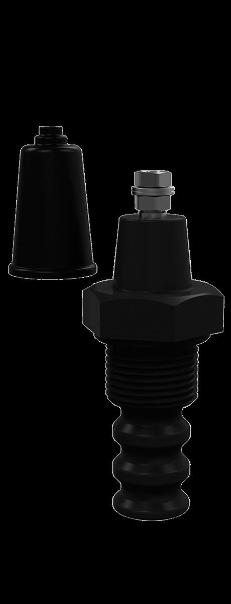 ДС универсальные кондуктометрические датчики уровня