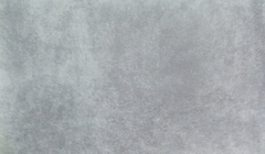 Флок Emmanuelle Lux (Эммануель) Gravel