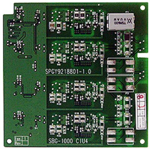 SBG-1K-CIU1.STG