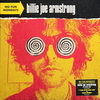 Billie Joe Armstrong / No Fun Mondays (LP)