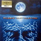 Eric Clapton / Pilgrim (2LP)