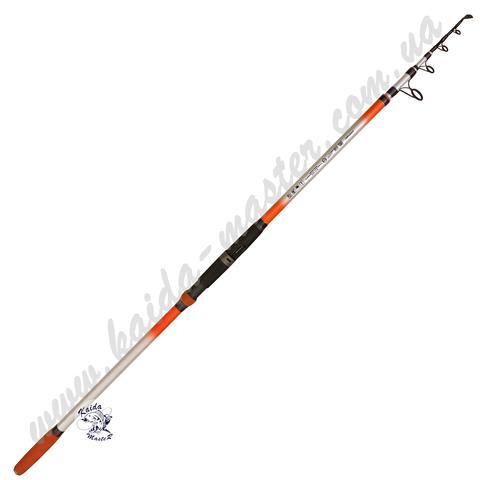 Спиннинг Kaida Beach Hunter 4,25 метра, тест до 250 гр