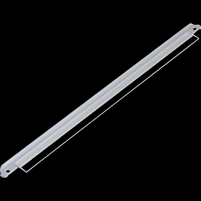 Ракель MAK© DB E16/30/31 Doсtor Blade - дозирующее лезвие.