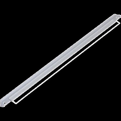 Ракель MAK© DB E16/30/31 Doсtor Blade - дозирующее лезвие. - купить в компании MAKtorg
