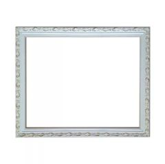 Алмазная Мозаика + Багет 40x50 Семья лебедей осенью (арт. DA-0210)