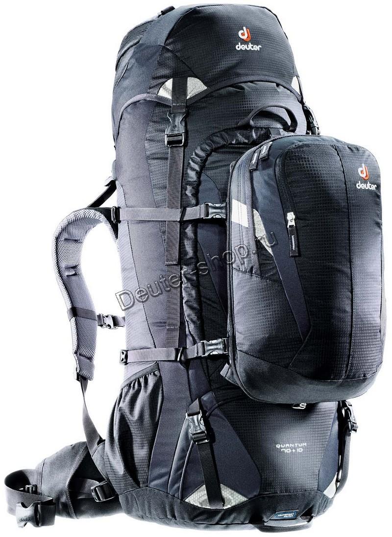 Сумки-рюкзаки Сумка рюкзак Deuter Quantum 70+10 Quantum70plus10_7400_15.jpg