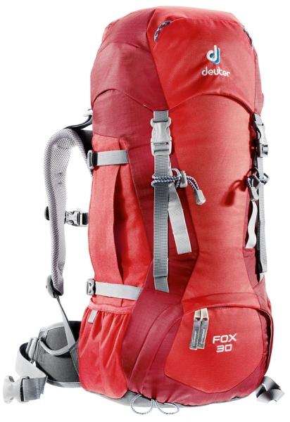 Детские рюкзаки Рюкзак детский Deuter Fox 30 900x600_4335_Fox30_5520_13.jpg