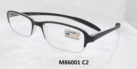 M86001 C2