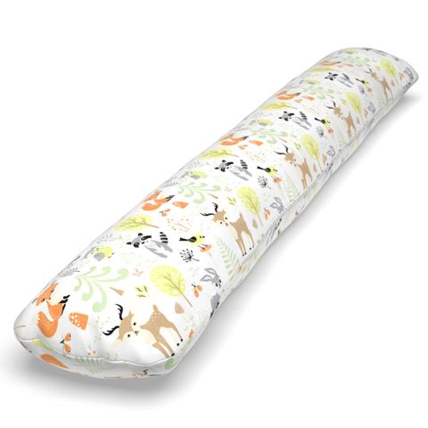 Farla. Наволочка для подушек для беременных Care I170 бязь