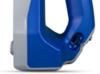 3D-сканер Artec Eva