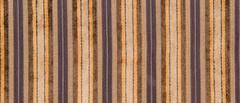 Жаккард Fulda Stripe (Фулда Страйп) 02