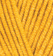 488 (Желтый)