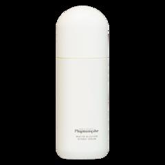 Phy-MongShe Увлажняющая сыворотка Water Blossom Hydro Serum 70 мл