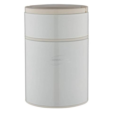 Термос Thermos ThermoCafe Arctic-500FJ (158734) 0.5л. белый