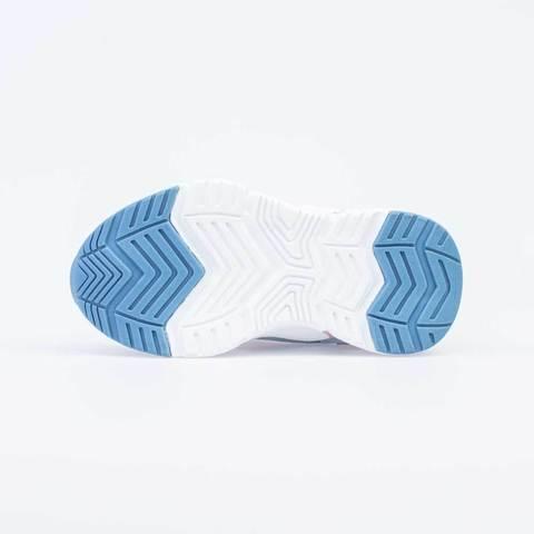 Кроссовки на стиле, Котофей (ТРК ГагаринПарк)