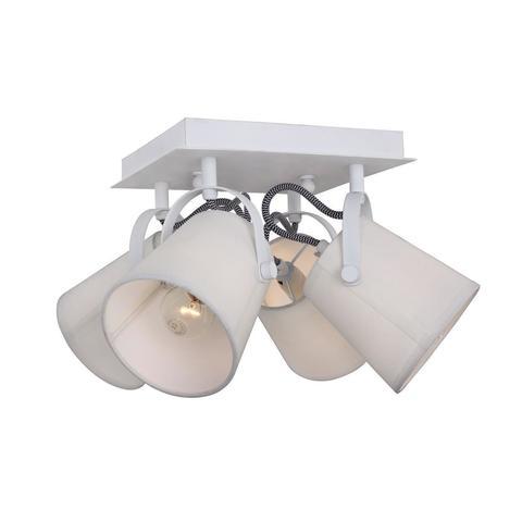 Потолочный светильник Favourite 2176-4U