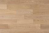 Паркетная доска Amber Wood Дуб Карамель (1860 мм*189 мм*14 мм) Россия