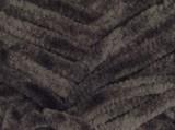 Пряжа Himalaya Dolphin Baby арт. 80343 темно-коричневый
