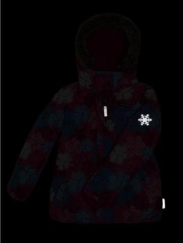 Premont Зимний комплект Сады Онтарио WP91255 CORALL