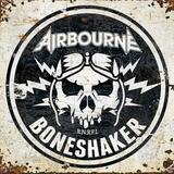 Airbourne / Boneshaker (LP)