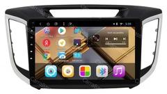 Магнитола CB3024T8 Hyundai Creta (2016+) Android 8.1