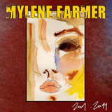 Mylene Farmer / Best Of 2001 - 2011 (CD)