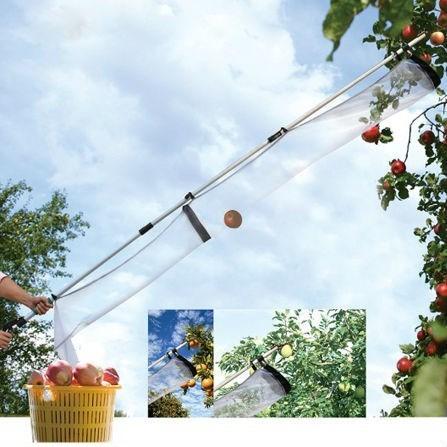 Каталог Плодосборник телескопический Fruit Picking 48805_big.jpg