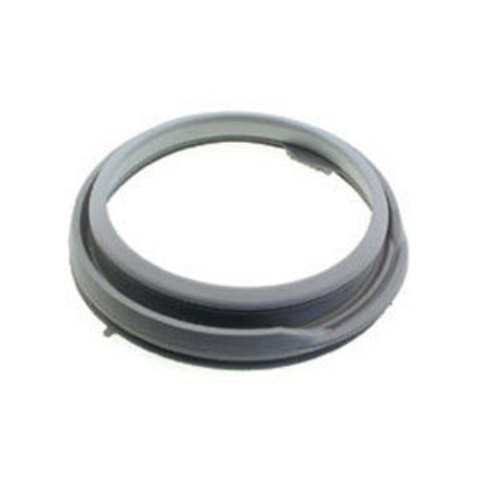 Манжета люка (уплотнитель двери) для стиральной машины Indesit (Индезит) / Ariston (Аристон) 094093