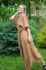 Рута. Платье женское PL-4251