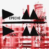 Depeche Mode / Delta Machine (2LP)