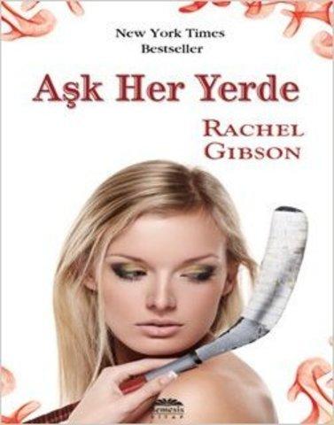 Ask Her Yerde