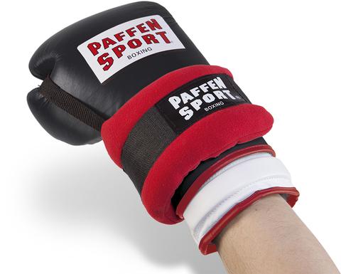 Утяжелитель для рук и ног Paffen Sport