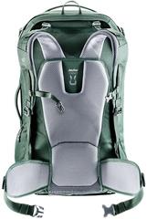 Рюкзак для путешествий Deuter Aviant Access 55 khaki-ivy - 2