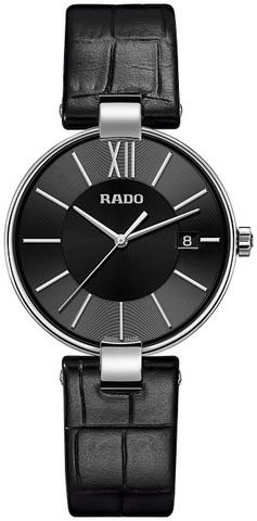 RADO R22852155
