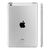 iPad mini 2 Wi-Fi + Cellular 16Gb Silver - Серебристый