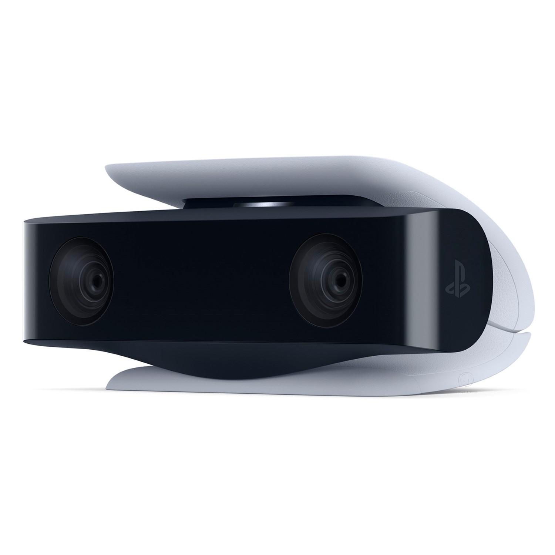 Камера для Playstation 5 в интернет магазине Sony Centre