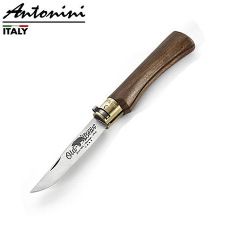 Нож Antonini модель 9307/23_LN Walnut XL