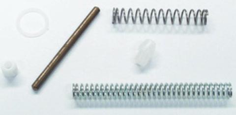 Ремкомплекты Ремонтный комплект прокладок и пружин для ES large_import_files_8c_8c468005f04611e1b3970024bead9dca_8c468007f04611e1b3970024bead9dca.jpeg