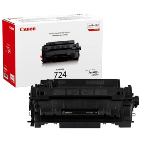Cartridge 724