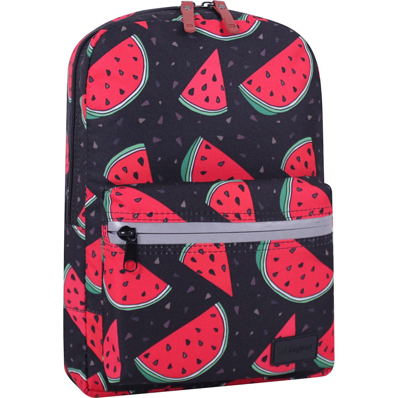 Молодежные рюкзаки Рюкзак Bagland Молодежный mini 8 л. сублимация 768 (00508664) IMG_6852_суб.768_-1600.jpg