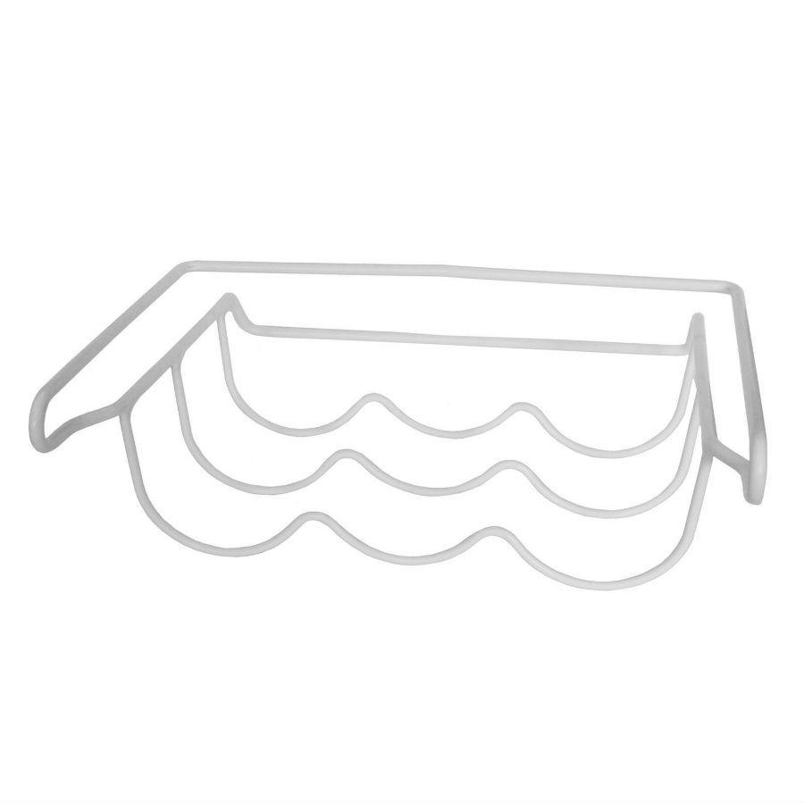 Кухонные принадлежности и аксессуары Полка для бутылок подвесная polka-dlya-butylok.jpg