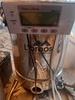 Домашняя пивоварня Эльбрус 50 л (под заказ 15-25дней)