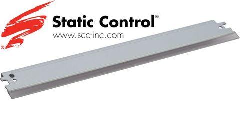 Ракель Static Control© WB Q2612A (H1012WBLD2-10) Wiper Blade - чистящее лезвие. - купить в компании MAKtorg