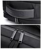 Рюкзак  ARCTIC HUNTER B00111 Серый