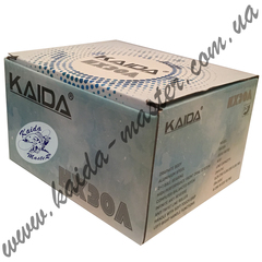 Катушка Kaida HX 30A