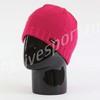 Картинка шапка Eisbar selina crystal 442 - 1