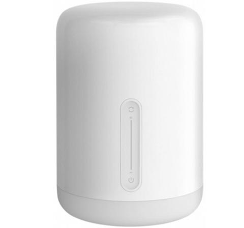Ночник Xiaomi Yeelight Bedside Lamp 2
